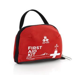 Arva First Aid Kit Lite Explorer Full