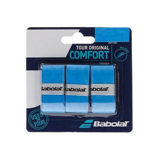 Babolat Tour Original X3 Tenis Raketi Gribi