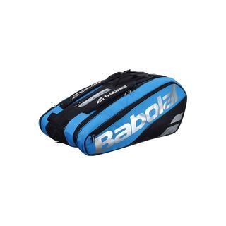 Babolat Rh X 9 Pure Drive Vs Raket Çantası