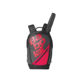 Babolat Backpack Expand Team Line Raket Çantası