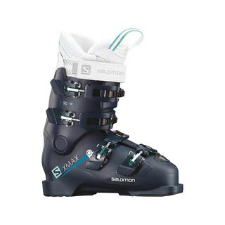Salomon X Max 90 Kadın Kayak Ayakkabısı