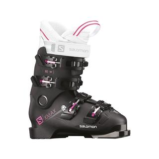 Salomon X Max 80 Kadın Kayak Ayakkabısı
