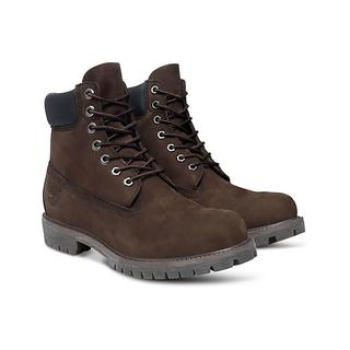 "Timberland 6"" Premium Boot Erkek Ayakkabı"