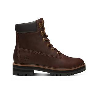 Timberland London Square 6İn Boot Kadın Ayakkabı