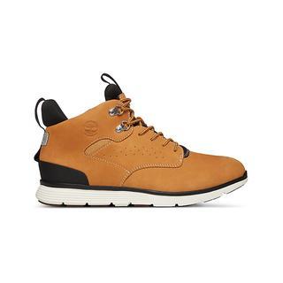 Timberland Killington Waterproof Hikerchukka Erkek Ayakkabı