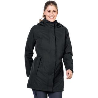 Jack Wolfskin Madison Avenue Coat Kadın Outdoor Montu