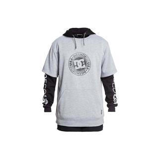 Dc Dryden Kvj0 Erkek Sweatshirt