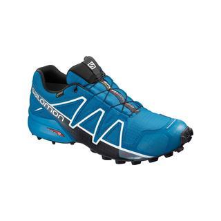 Salomon Speedcross 4 Gore-Tex Erkek Patika Koşusu Ayakkabısı