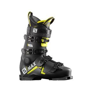 Salomon S/Max 110 Erkek Kayak Ayakkabısı