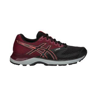 Asics Gel-Pulse 10 Gore-Tex Kadın Yol Koşusu Ayakkabısı