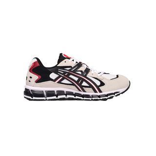 Asics Gel-Kayano 5 360 Erkek Ayakkabı
