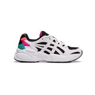 Asics Gel-Bnd Kadın Ayakkabı