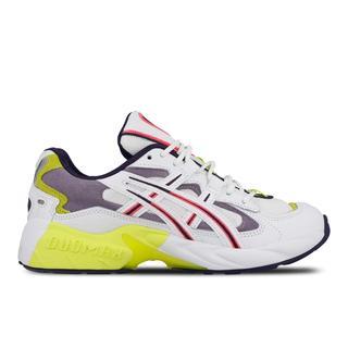 Asics Gel-Kayano 5 Og Kadın Ayakkabı