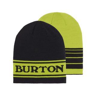 Burton Billboard Slch Erkek Bere