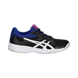 Asics Upcourt 3 Kadın Ayakkabı