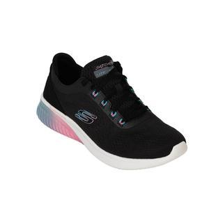 Skechers Skech-Air Ultra Flex Kadın Ayakkabı