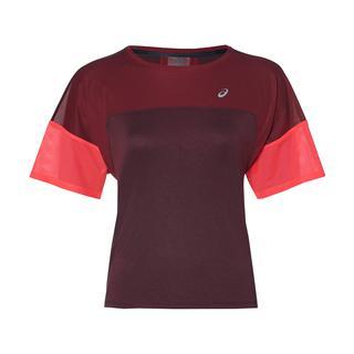 Asics Style Top Kadın Koşu T-Shirt