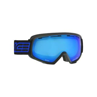 Salice 609 Goggle