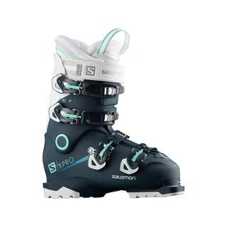 Salomon X Pro 80 Kadın Kayak Ayakkabısı