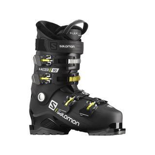 Salomon X Access 80 Erkek Kayak Ayakkabısı