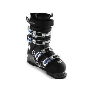 Salomon X Access R80 Wide Erkek Kayak Ayakkabısı