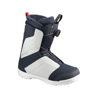Salomon Faction Boa Erkek Snowboard Botu