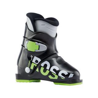 Rossignol Comp J1 Çocuk Kayak Ayakkabısı