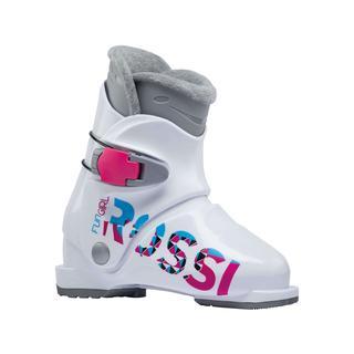 Rossignol Fun J1 Çocuk Kayak Ayakkabısı