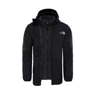The North Face Elden Rain Triclimate Çocuk Outdoor Montu