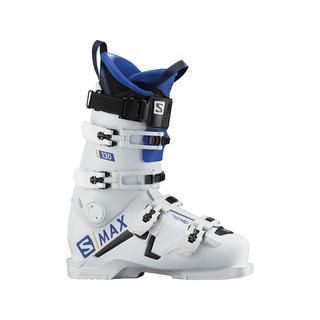 Salomon S/Max 130 Erkek Kayak Ayakkabısı