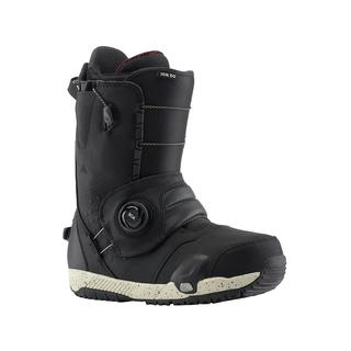 Burton Ion Step On Erkek Snowboard Botu