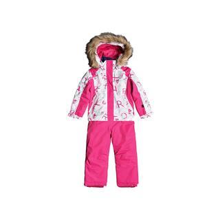 Roxy Paradise Suit Çocuk Snowboard Tulumu