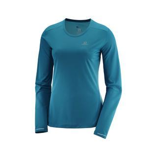 Salomon Agile Kadın T-Shirt