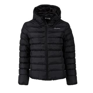 Skechers Outerwear Padded Hooded Lightweight Kadın Montu