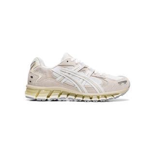 Asics Gel-Kayano 5 360 Kadın Ayakkabı