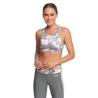 Roxy Let Dce Br Tops Kadın Fitness Bra