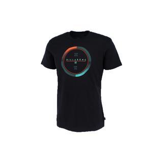 Billabong Full Rotator Erkek T-shirt