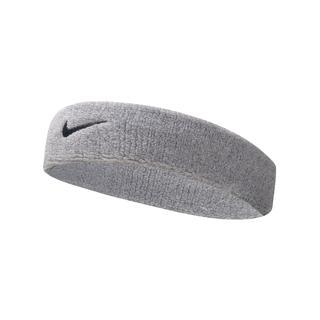 Nike Swoosh Saç Bandı
