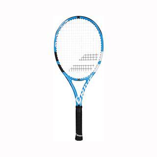 Babolat Pure Drive Tour Tenis Raketi