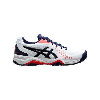 Asics Gel-Challenger 12 Kadın Tenis Ayakkabı