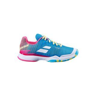 Babolat Jet Mach Ac Kadın Tenis Ayakkabı