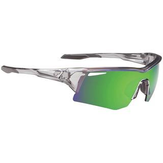 Spy Optik Screw Güneş Gözlüğü