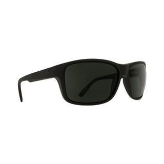 Spy Optik Arcylon Matt Black Güneş gözlüğü
