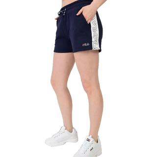 WOMEN LAURIE shorts