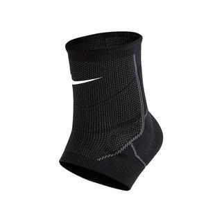 Nike Advantage Knitted Sleeve Ayak Bilekliği