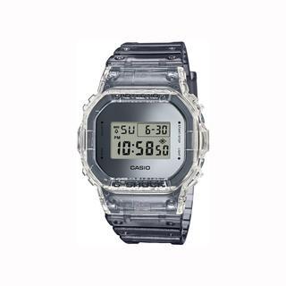 Casio DW-5600E-1VDF Kol Saati