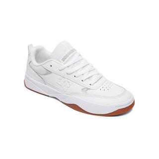Dc Penza Hwg Erkek Ayakkabı