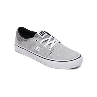 Dc Trase Tx Se Haa Erkek Ayakkabı