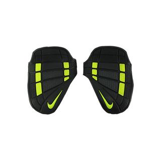 Nike Alpha Traınıng Grıp Fıtness Eldiveni