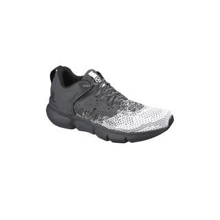 Salomon Predict Soc Kadın Yol Koşusu Ayakkabısı